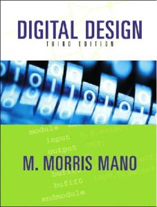 Digital Design (3rd Edition)