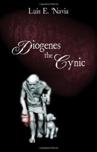 Diogenes The Cynic: The War Against The World