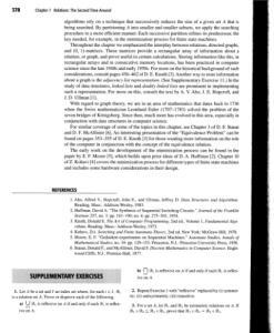 Discrete & combinatorial mathematics