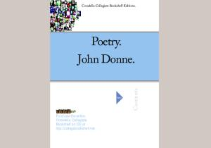 donne-poetry