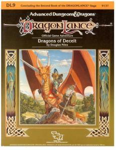 Menzoberranzan: Boxed Set (Advanced Dungeons &