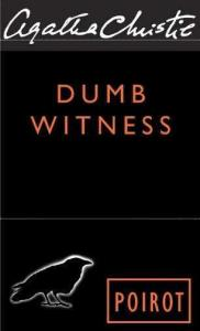 Dumb Witness