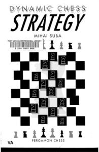 Dynamic Chess Strategy (single pages)