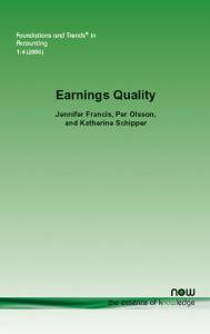 Construction Quality and Quality Standards: The European