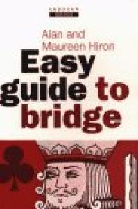 Easy Guide to Bridge