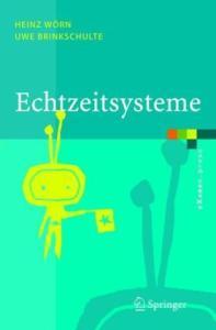 Echtzeitsysteme: Grundlagen, Funktionsweisen, Anwendungen