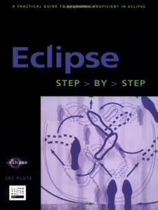 Eclipse: Step by Step
