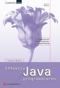 Effektiv Java programmieren