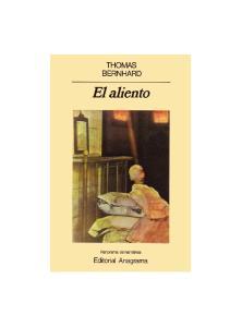 El Aliento (Spanish Edition)