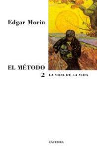 El método 2: La vida de la vida (Teorema: Serie Mayor)
