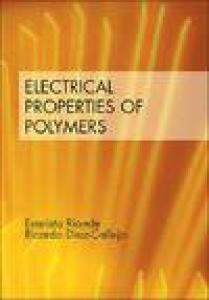 Electrical Properties of Polymers