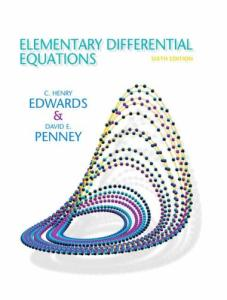 Elementary and middle school mathematics teaching developmentally teaching secondary school mathematics read more elementary differential equations 6th edition fandeluxe Image collections