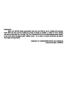 Lavabo Olimpo Roca.Mcgraw Hill S Spanish Student Dictionary Mcgraw Hill