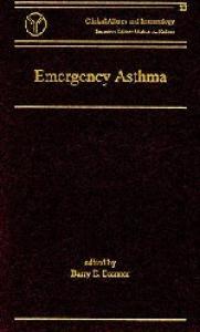 Emergency Asthma