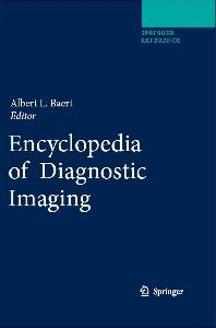 Encyclopedia of Diagnostic Imaging