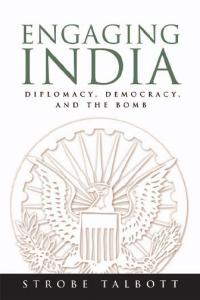 The State, Democracy and Anti-terror Laws in India - PDF