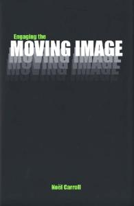 Engaging the Moving Image