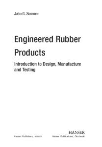 ASTM Standards on Rubber Products - PDF Free Download on