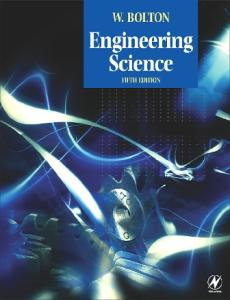 Engineering Science,