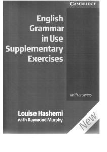 English Grammar in Use 4th Edition with CD-ROM (PDF ...