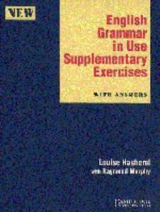 Heinemann English Grammar Pdf