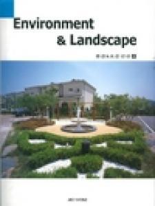 Environment & Landscape,