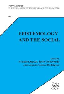 internalism and externalism in semantics and epistemology goldberg sanford c