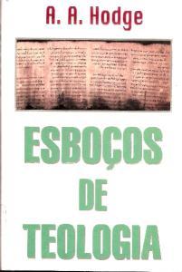 Esbocos de Teologia