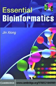 Statistical bioinformatics - PDF Free Download