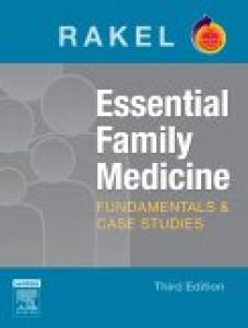 Essential Family Medicine: Fundamentals and Cases with STUDENT CONSULT Access