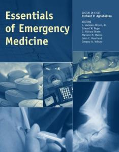 Essentials of Emergency Medicine