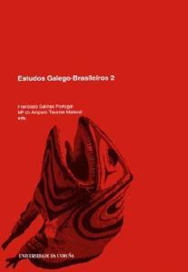 Estudos Galego-Brasileiros (Spanish Edition)