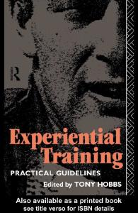 Experiential Training: Practical Guidelines