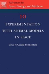 Experimentation with Animal Models in Space