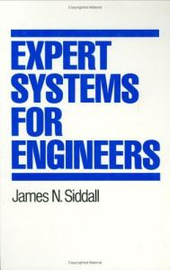 Expert systems for engineers