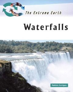 Extreme Earth: Waterfalls