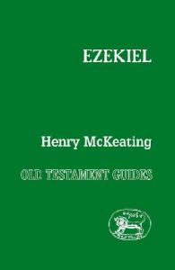 Ezekiel (Old Testament Guides)