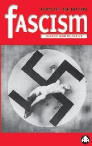 Fascism: Theory and Practice