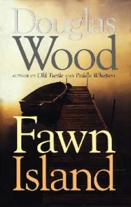 Fawn Island (Outdoor Essays & Reflections)