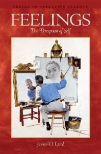 Feelings. The Perception of Self