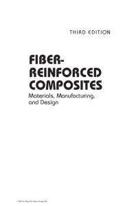 Non crimp fabric composites manufacturing properties and non crimp fabric composites manufacturing properties and applications pdf free download fandeluxe Images