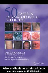 Fifty Dermatological Cases