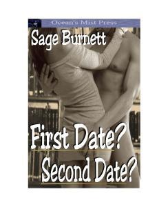 First Date Second Date