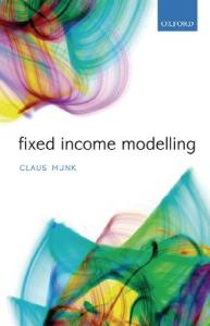 Fixed Income Modelling