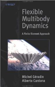 The Multibody Systems Approach to Vehicle Dynamics - PDF Free Download