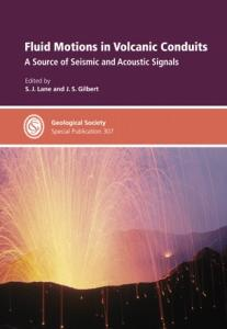 Fluid Motions in Volcanic Conduits: A Source of Seismic and Acoustic Signals