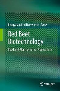 Food and Pharmaceutical Applications