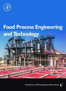 food preservation process design heldman dennis r