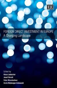 The German Language in a Changing Europe - PDF Free Download
