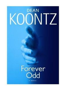 Forever Odd (Odd Thomas Novels)